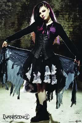 5642evanescence-amy-lee-lilac-37011421
