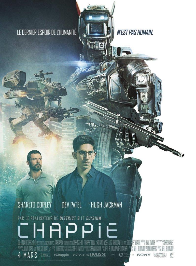 Chappie-02