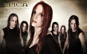 Epica-symphonic-metal-1280-800