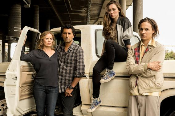 fear-the-walking-dead-photo-3-942980