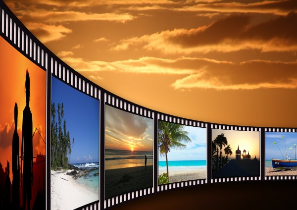 filmstrip-91434_1280