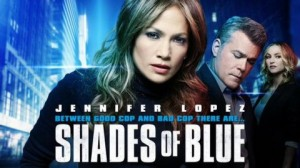 Jennifer-Lopez-Shades-of-Blue-1-480x270
