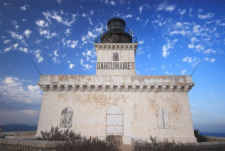 phare_sanguinaires