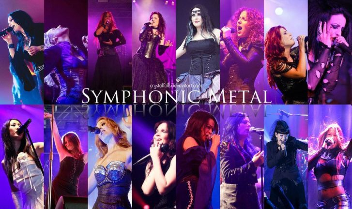 symphonic_metal_women_by_crystalfalls-d50qcpm