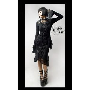t-shirt-gothique-lolita-emo-punk-rave-t-189
