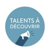 talents_2104_03