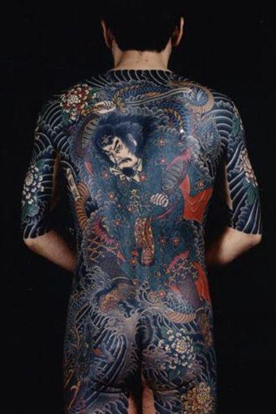 tatouage-japonais-13_5385653