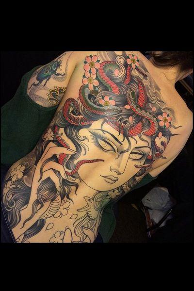 tatouage-japonais-7_5385641