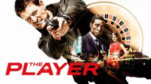 the-player2