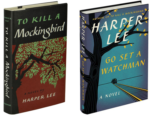 to-kill-mockingbird-go-set-watchman