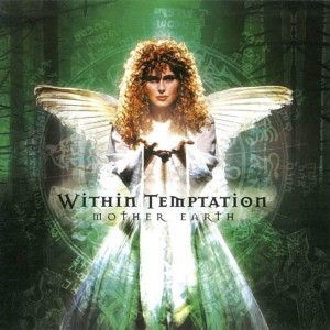 within_temptation-mother_earth-frontal