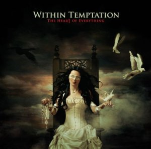 within_temptation_-_the_heart_of_everything_2007