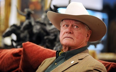 7762814087_larry-hagman-alias-jr-dans-la-serie-televisee-dallas