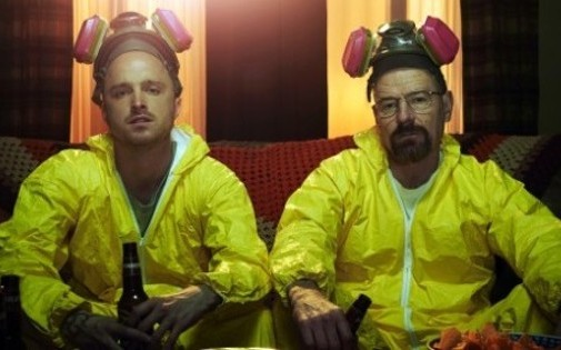 7764943922_breaking-bad