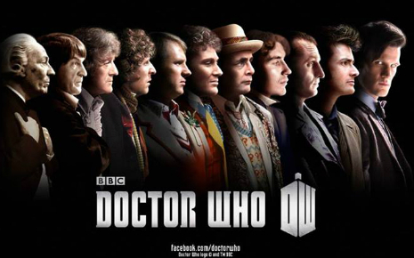 7767114529_doctor-who