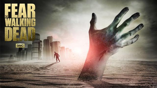 Fear-The-Walking-Dead-quelles-seront-les-différences-entre-les-deux-séries