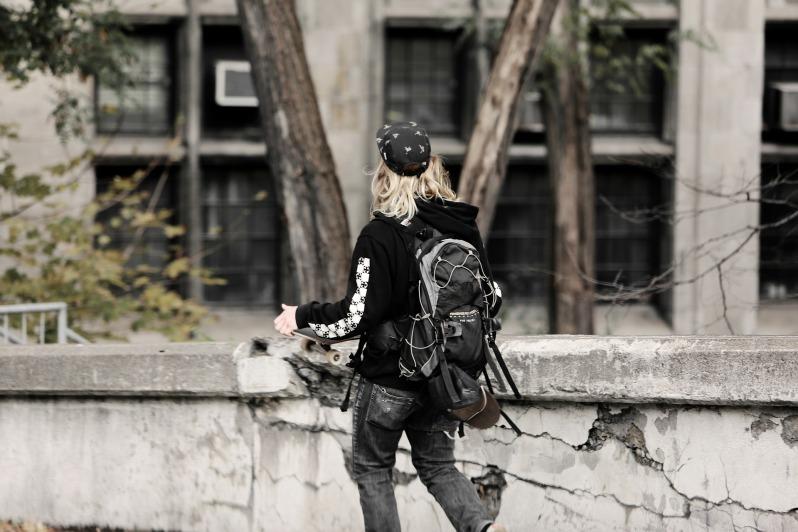 skater-569130_1920