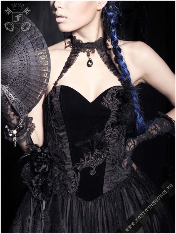 baroness-dress-4