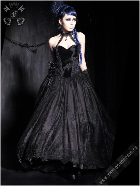 baroness-dress-7