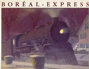 boreal-express
