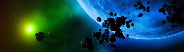 cropped-planete-sf-banniere-blog