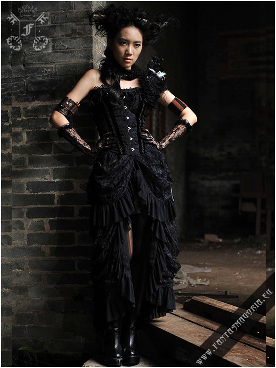 dark-doll-skirt-rqbl-sp067-7
