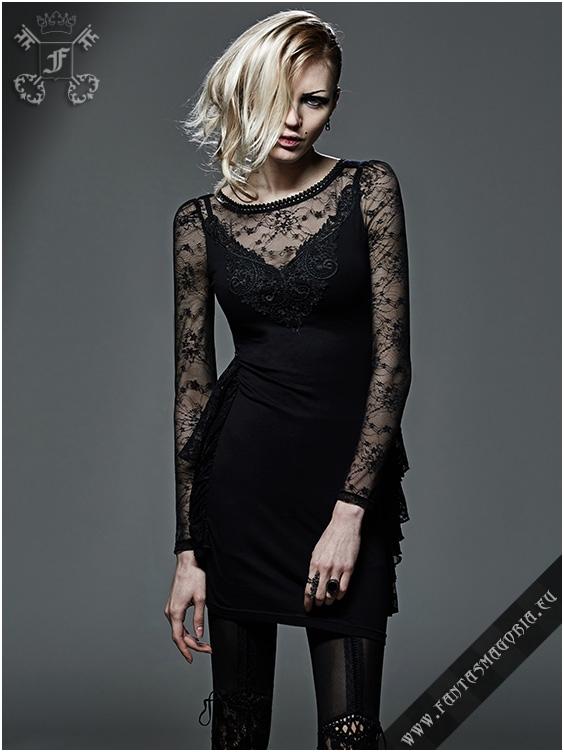 erotic-alchemy-dress