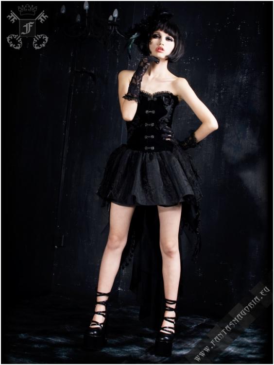 faun-dress-3