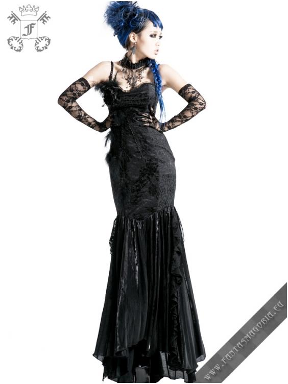 pavlina-dress-5