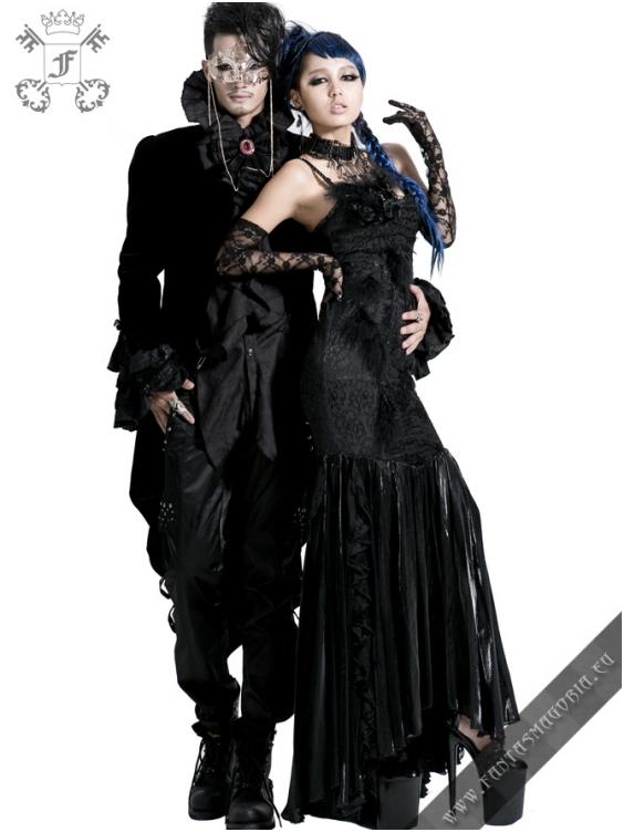 pavlina-dress-8