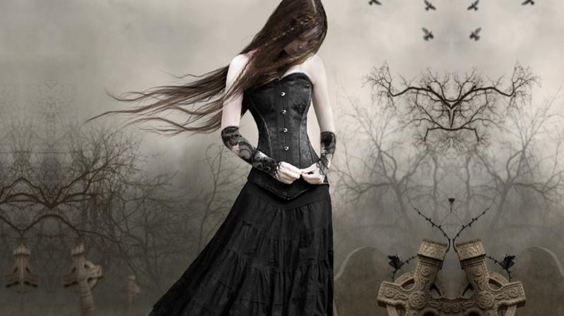 Romantic-goth-gothic-37759420-1920-1080