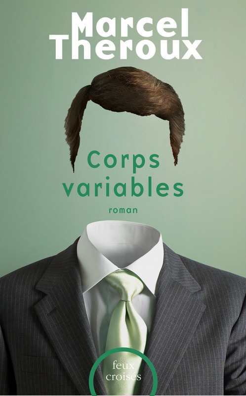 corps-variables