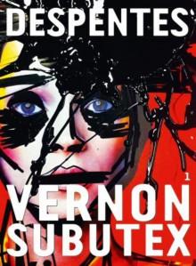 Vernon_Subutex_tome_1-751x1024
