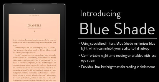 Kindle-Fire-Blue-Shade-540x279