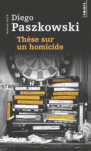 these-sur-un-homicide