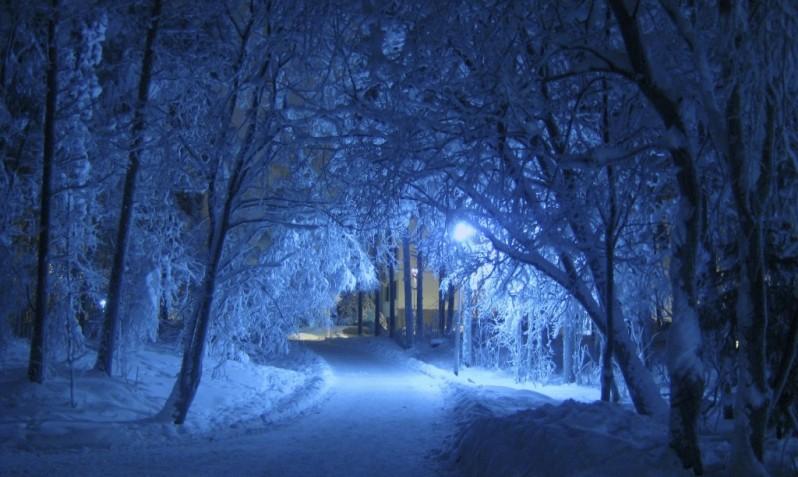 winter-69927_1920-1024x613