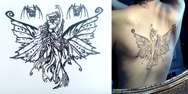 my-tattoo