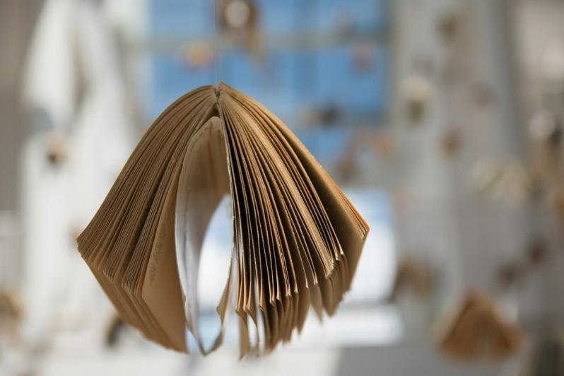 book-436507_1920-1024x683