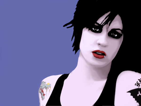 Brody-Dalle2-1024x768