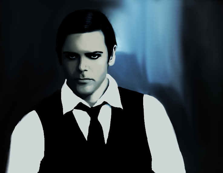 richard_kruspe___the_old_room_by_lanakruspe-d59fax5