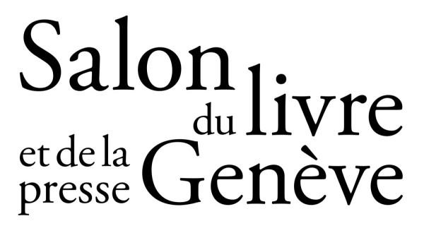 slp_logo-1024x576