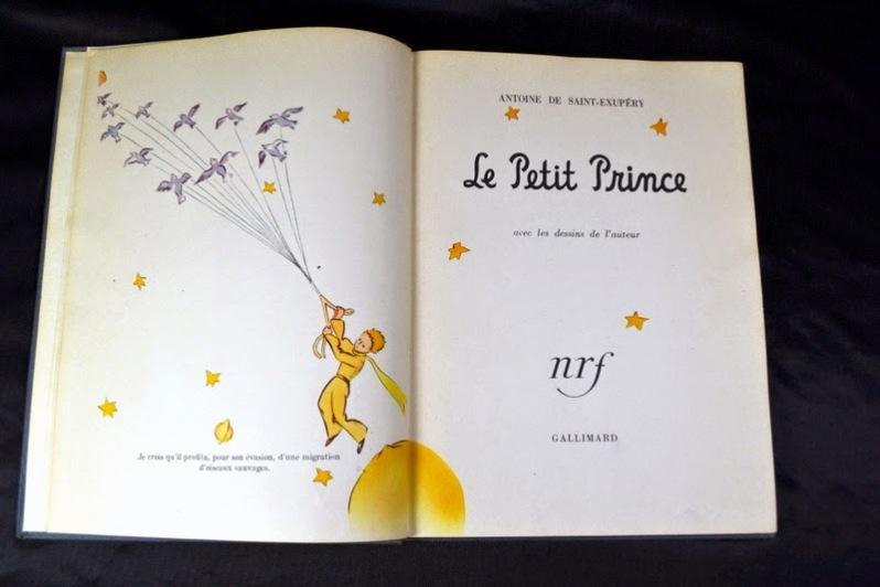 st-ex-petit-prince-002