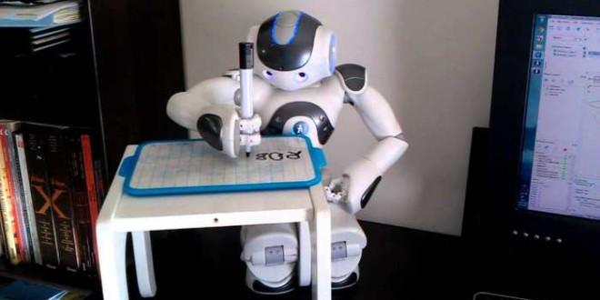 intelligence-artificielle-concours-litteraire-1-660x330