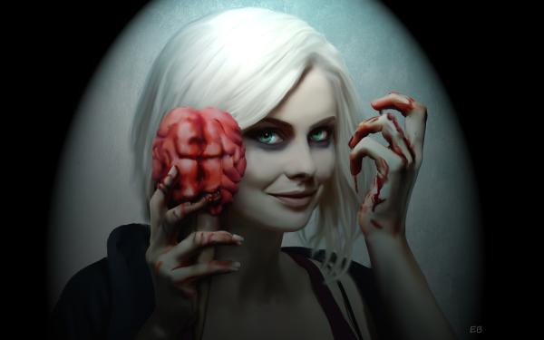 i-zombie3